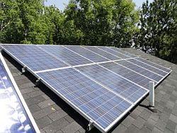 Maine Solar Electricity - Sundog Solar - Maine's Solar