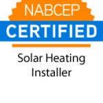 NABCEP Solar Heating Seal jpeg-1